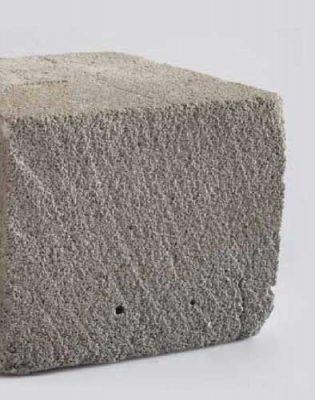 calcestruzzo-leggero-betonspan