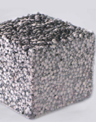 polistirolo-betonspan-315x400